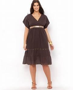 robe soiree mi longue grande taille la mode des robes de With robe mi longue soirée