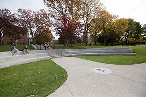 Campus Green – Momentum – Construction Projects at ...