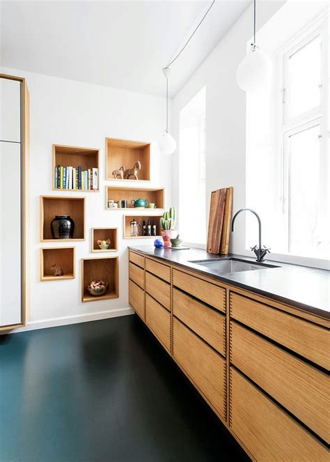 amazing kitchen cabinets 68 best bespoke kitchens and made to measure furniture 1220