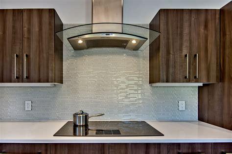 glass tile for backsplash in kitchen lovely glass backsplash for kitchen the important design