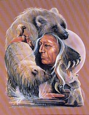 Kultūras vēstures filozofija. 3.daļa: Ziemeļamerikas ...