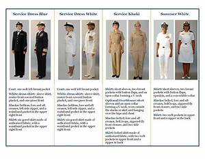 Navy Uniforms: 2013 Navy Uniforms For Women