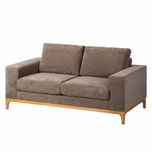 couch braun beige best 25 couch ideas on pinterest xxl With sofa couch englisch