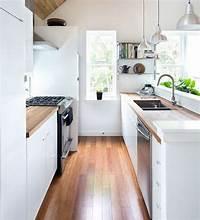 magnificent small kitchen plan Beautiful Design Ideas For Small Kitchen Magnificent ...