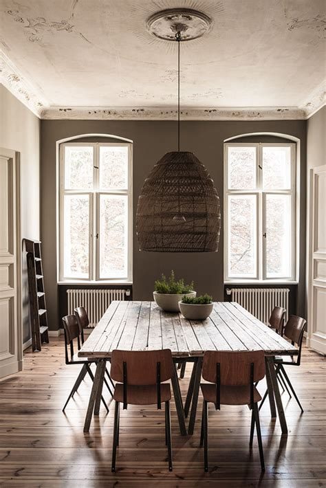interior design berlin interior design styling by annabell kutucu