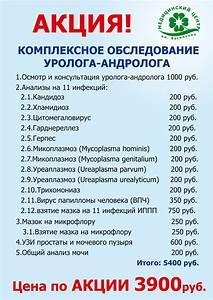 Финские витамины при псориазе