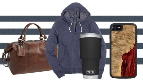 29 Best Valentine's Day Gifts For Men Who Have Everything
