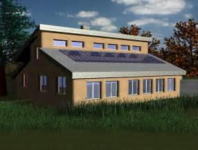 green house plans designs sustainable design ideas sustainable green floor plans home plans architecturual design