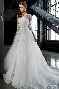 illusion wedding dress csmeventscom With illusion top wedding dress