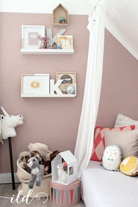 Kinderzimmer Mädchen Ideen by Neue Kinderzimmerdeko Jetzt Auch In Der Kuschel