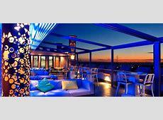 Venezia Hotel Best Western San Marco - Hotelio