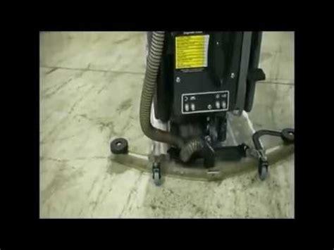 Minuteman Floor Scrubber E20 by Minuteman International Equipment E17 And E20 Series