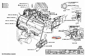 2004 Chevy Impala Ab Wiring Diagram