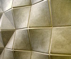 How to Clean Unsealed Grout » How To Clean Stuff.net