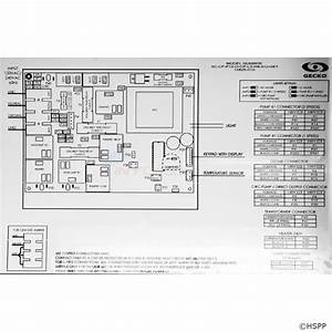 Control  Gecko S-class  P1  Oz  L  4 0kw  115v  230v - 58-337-1288