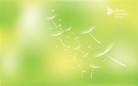 绿色简约唯美壁纸-手机壁纸清新唯美简约|动漫壁纸高清唯美简约|壁纸清新唯美简约|壁纸桌面简约唯美