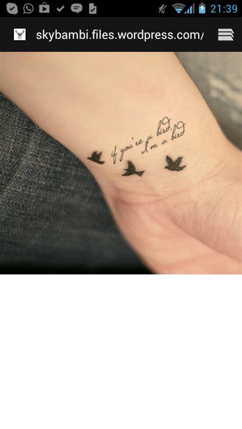 kleine tattoos am handgelenk dauer eines tattoos am handgelenk