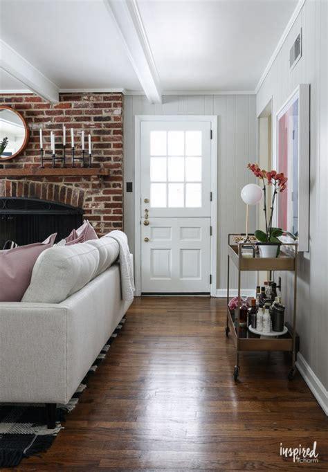fresh decor ideas  spring homegoods