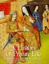 tattoo history source book  steve gilbert reviews discussion bookclubs lists