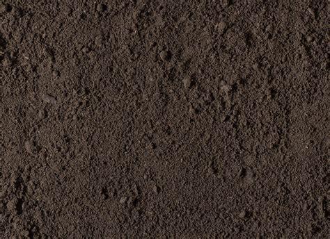 best topsoil top soil bing images