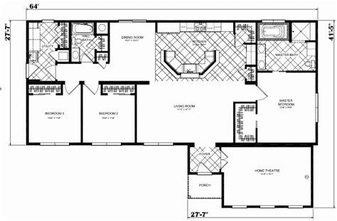 home floor plans prefab small modular homes inexpensive story ranch california kits