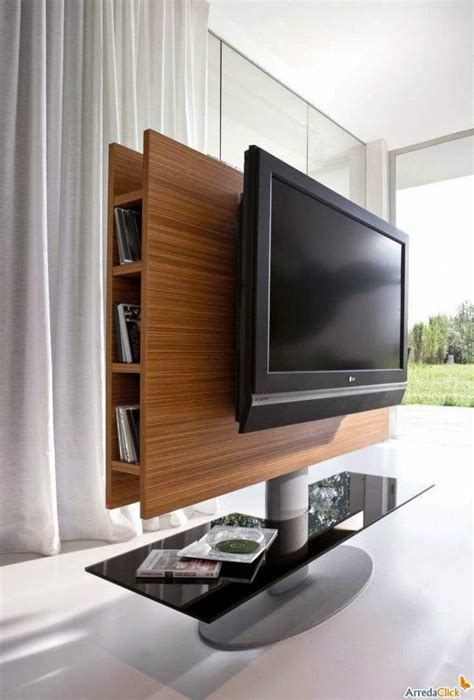 Tv In Bedroom Design Ideas by Bedroom Tv Stand Unit With Mount Modern Design Ideas