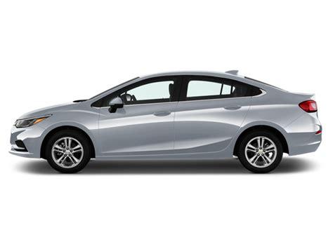 Cruze Specs by 2016 Chevrolet Cruze Specifications Car Specs Auto123