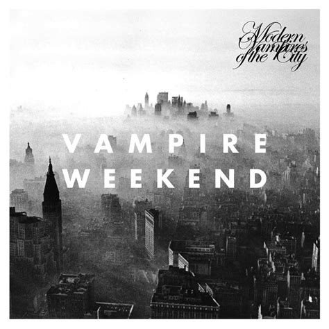 vire weekend modern vires of the city album modern vires of the city weekend rock and an place our experts review 9 new