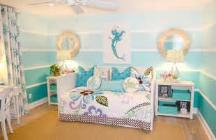 Home Decor For Walls by 40 Pieces Of Mermaid Decor That Will Have You And Your