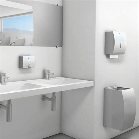 franke south africa product page washroom sanitary and bathroom products specifile
