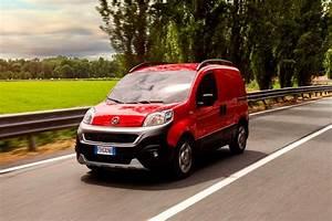 Fiat Fiorino City Se Renueva   Fiat  U00bb Cotiza Precios Venta