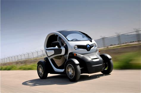 renault car renault twizy electric city vehicle carmag co za