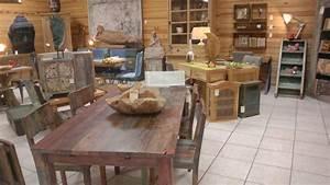 But Magasin Meuble : magasin meubles nice ~ Teatrodelosmanantiales.com Idées de Décoration