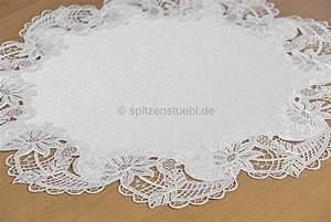 Plastikschüssel Rund 60 Cm : tischdecken rund g nstige tischdecke plauener spitze online kaufen ~ Eleganceandgraceweddings.com Haus und Dekorationen