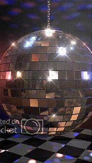 Pin on disco ball gif