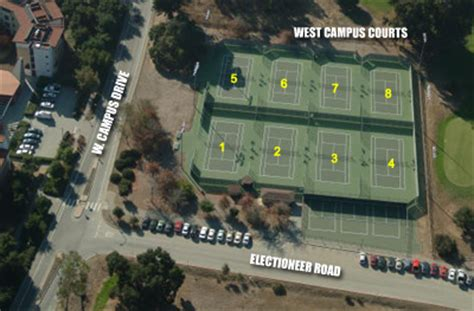 Stanford Tennis Reservation. First Response Plumbing Certified Auto Dealer. Austin Criminal Defense Lawyers Association. Amazon Dedicated Servers Fire Science Schools. Hep C Treatment Options Grand Cherokee Engine. Liability Insurance Georgia 600 Mhz Auction. Best Trouble Ticket Software. Burbank Bankruptcy Attorney Ttc Call Center. Tiffany Trail Richardson Tx A S K Plumbing