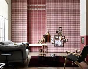 tapeten fã r wohnzimmer de pumpink ideen wohnzimmer wände braun
