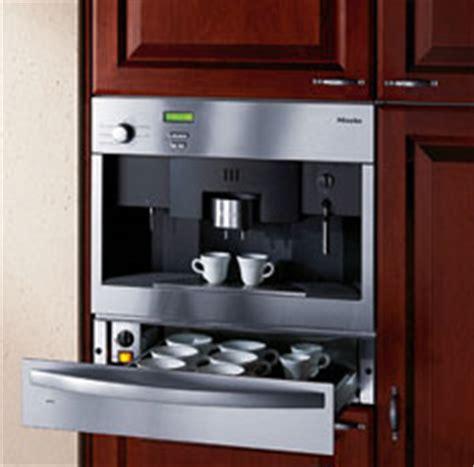 miele cva coffee system ubergizmo