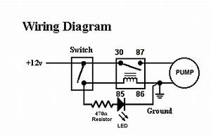 33 Shurflo Water Pump Wiring Diagram