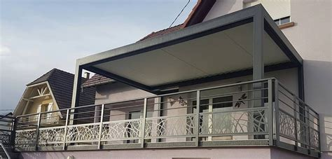 garde corps castorama exterieur maison design stuhne