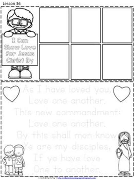 1000+ Images About Primary 3 Lesson Helps On Pinterest