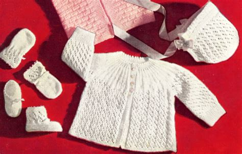 baby sweaters to knit knitting patterns baby knitting gallery