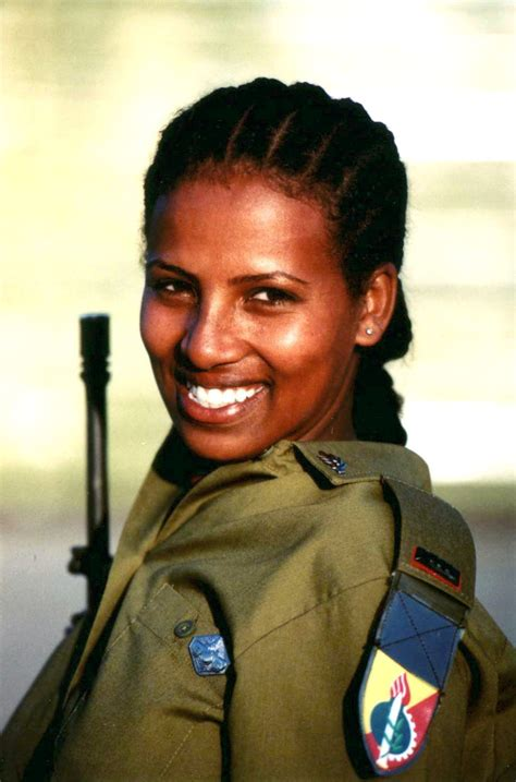 women   israel defense forces military wiki