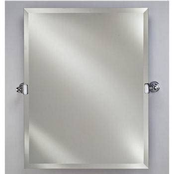 Bathroom Mirror Mounting Kits by 15 Photo Of Tilt Wall Mirrors