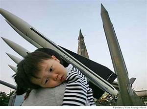 North Korean nuclear test may indicate nation's aims ...