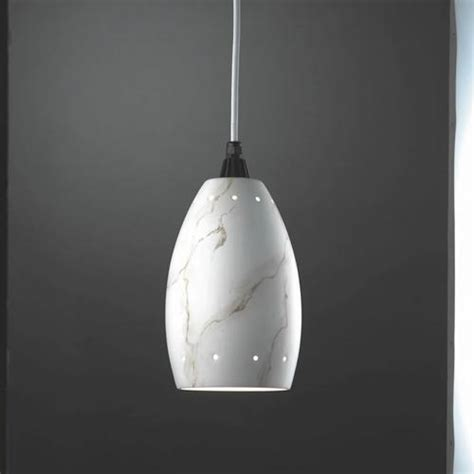 in pendant light fixtures in pendant light