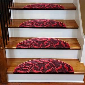 tapis marches escalier ziloofr With tapis de marche avec canapé fabriqué en france