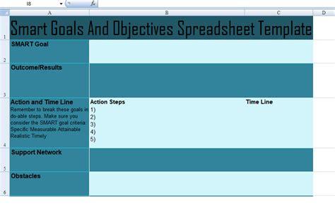 project communication plan template spreadsheet