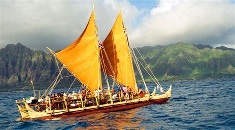 voyage  health