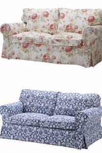 Couch Überzug : zweisitzer f rs wohnzimmer sweet home ~ Pilothousefishingboats.com Haus und Dekorationen